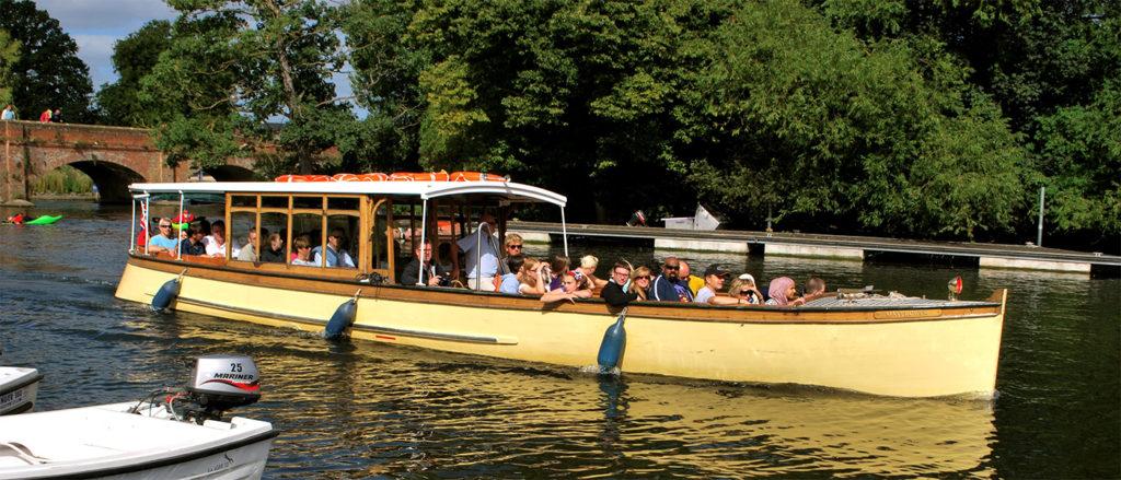 public-river-cruise-stratford-upon-avon
