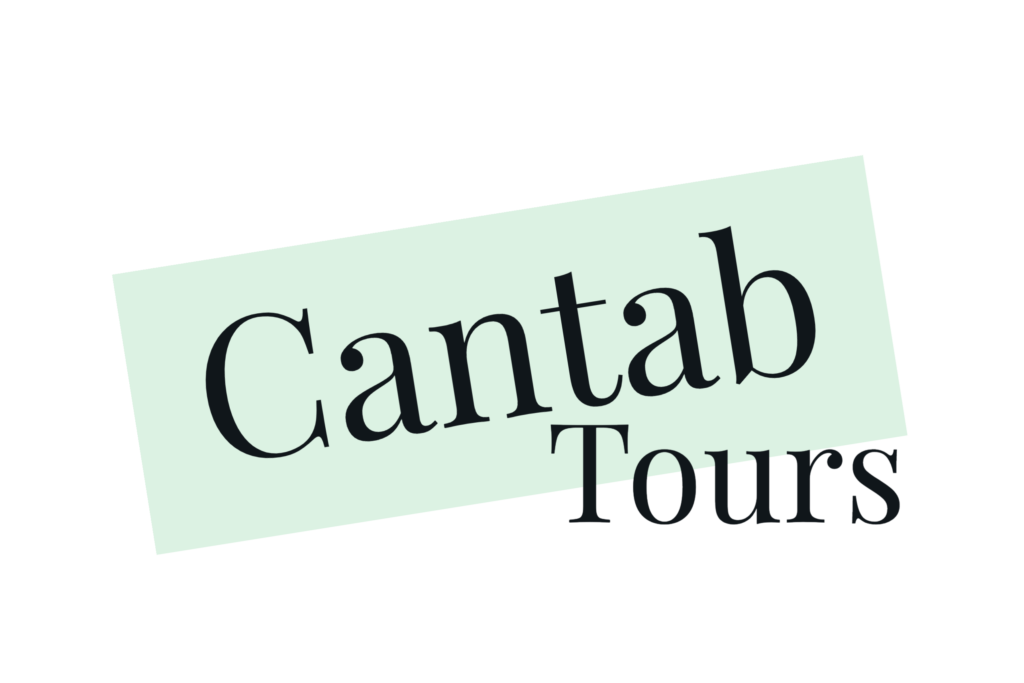 Cantab Tours